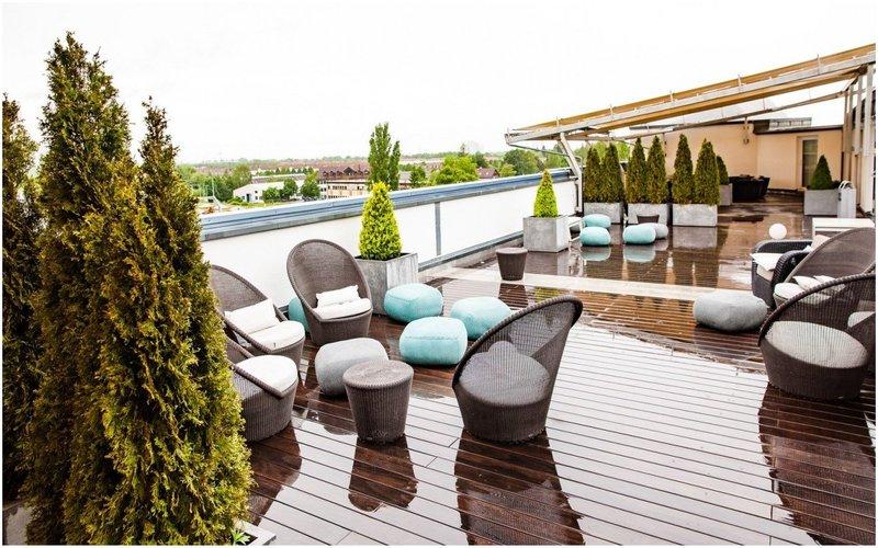 conception-de-larchitecture-écologique-terrasses