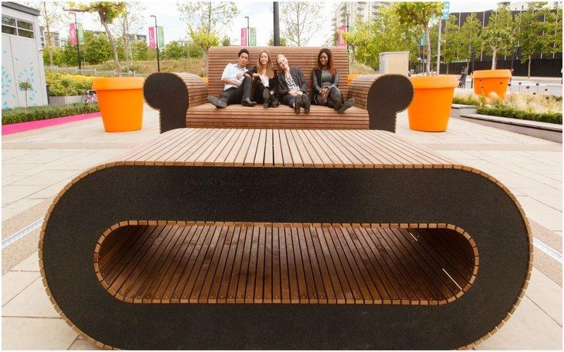 eco-friendly-design-conception-de-larchitecture-écologique