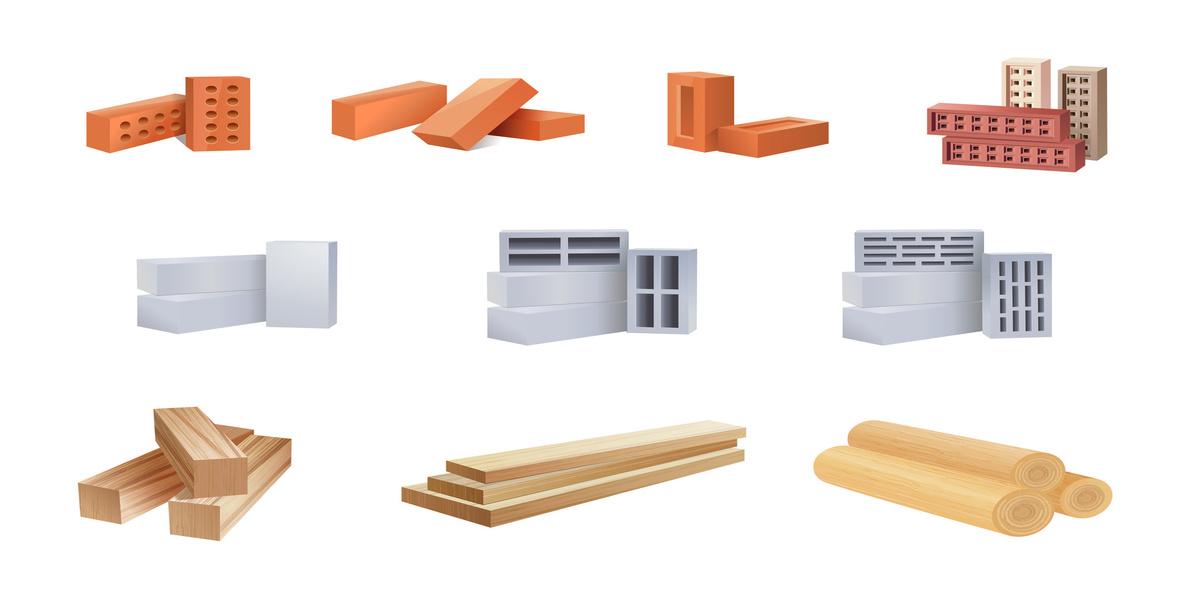 materiaux-de-construction-pour-design-ecologique