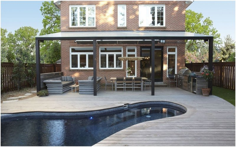 swiming-pool-conception-écologique