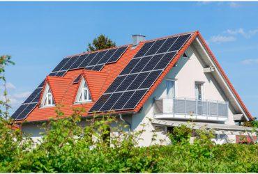 Top avancées éco-responsables dans l'architecture écologique