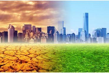 Top 10 des innovations écologiques dans la construction durable 2020