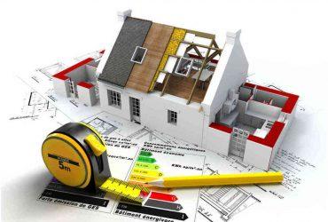 21 idées pour la conception de maisons durables